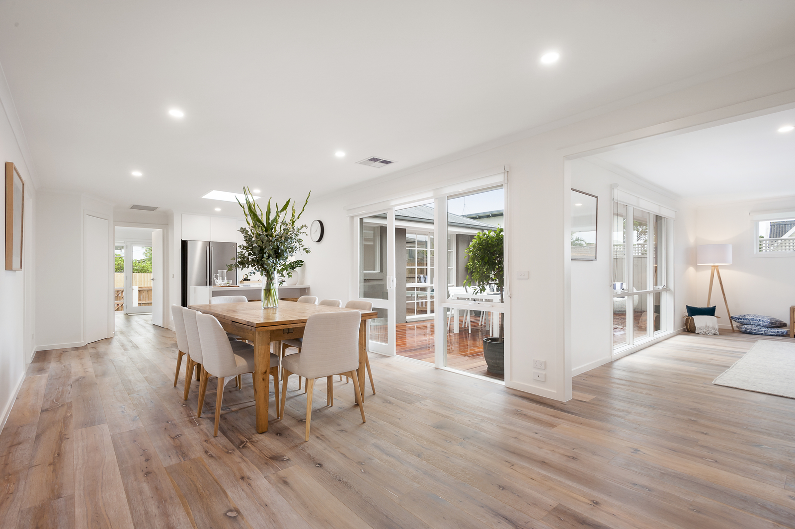 1 Mackie Court, Blairgowrie VIC 3942, Image 0