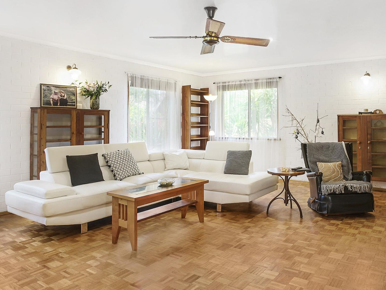 114 Alcorn Street, Suffolk Park NSW 2481, Image 0