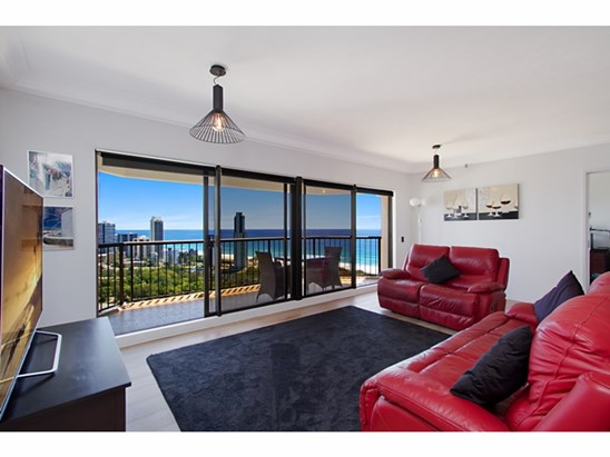Atlantis West, 8 Admiralty Drive, Paradise Waters