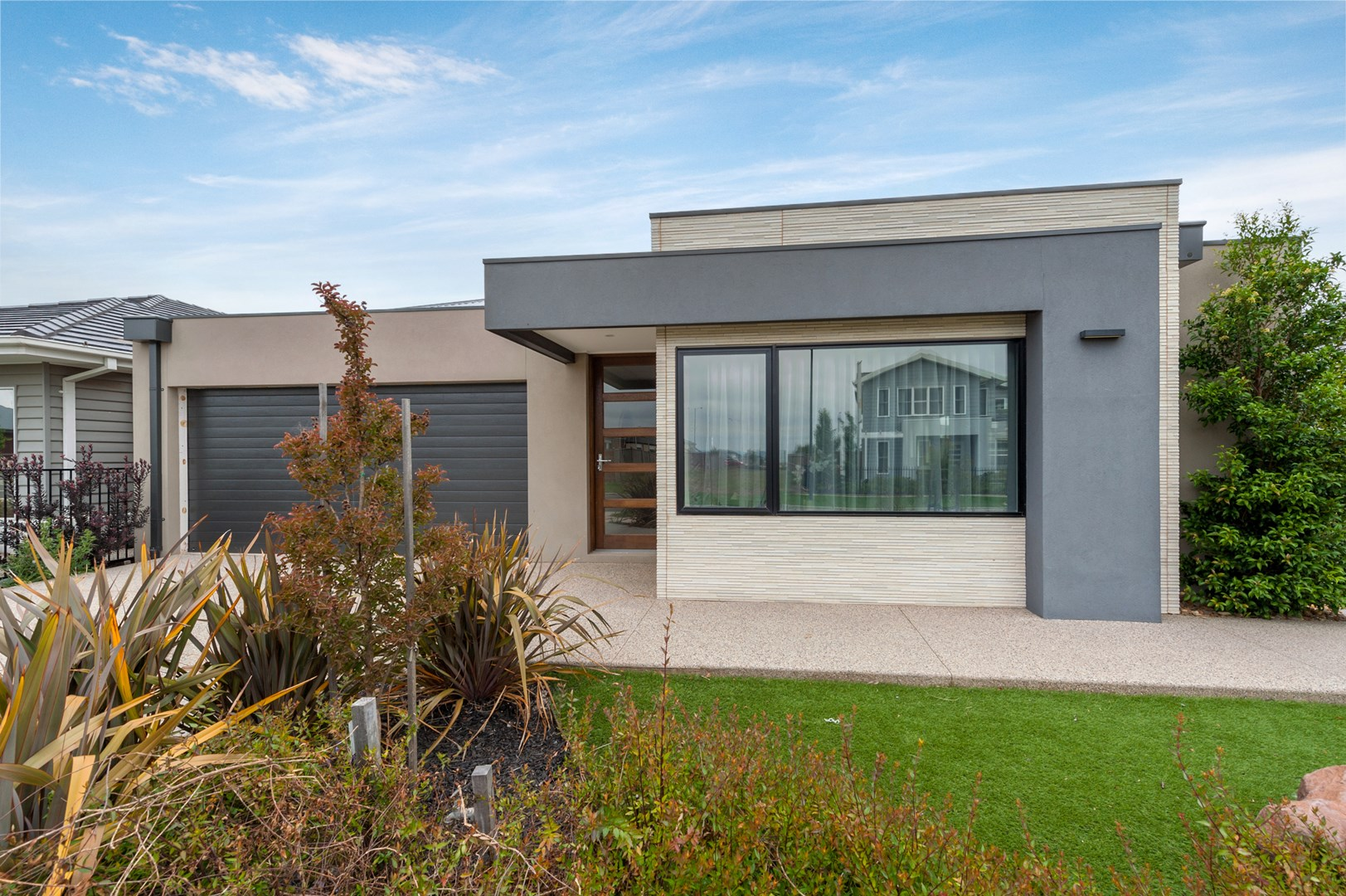5 Sully Court, Diggers Rest VIC 3427, Image 0