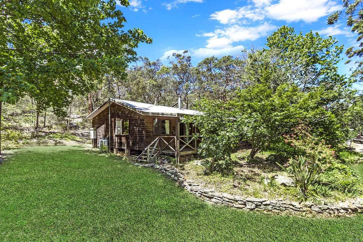 2905 Wisemans Ferry Road, Mangrove Mountain NSW 2250, Image 0
