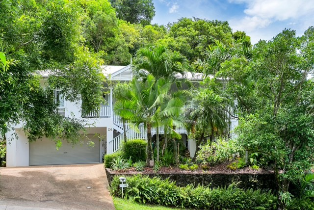 24 Oceanview Place, Mooroobool QLD 4870, Image 0