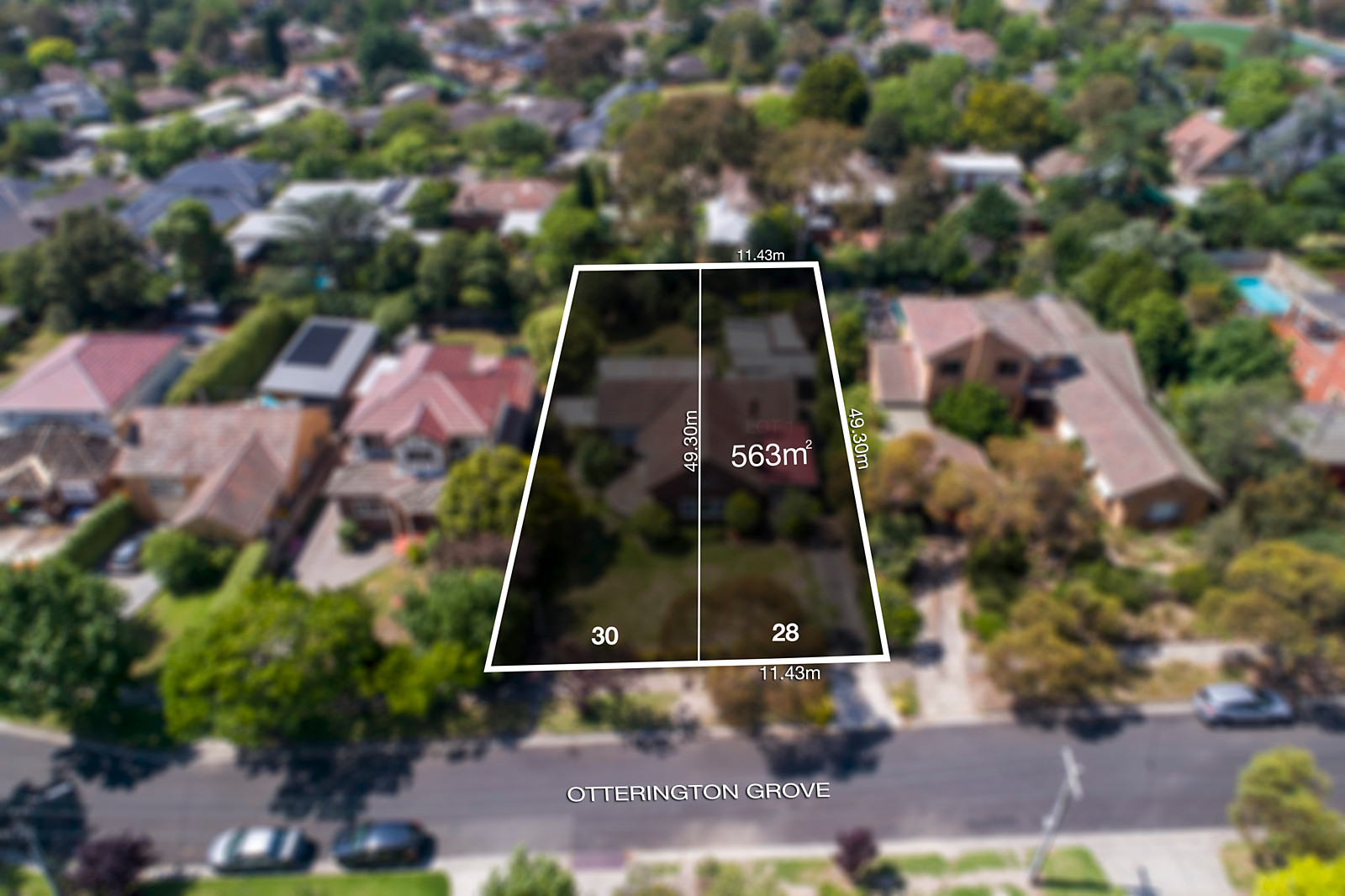 28 Otterington Grove, Ivanhoe East VIC 3079, Image 0