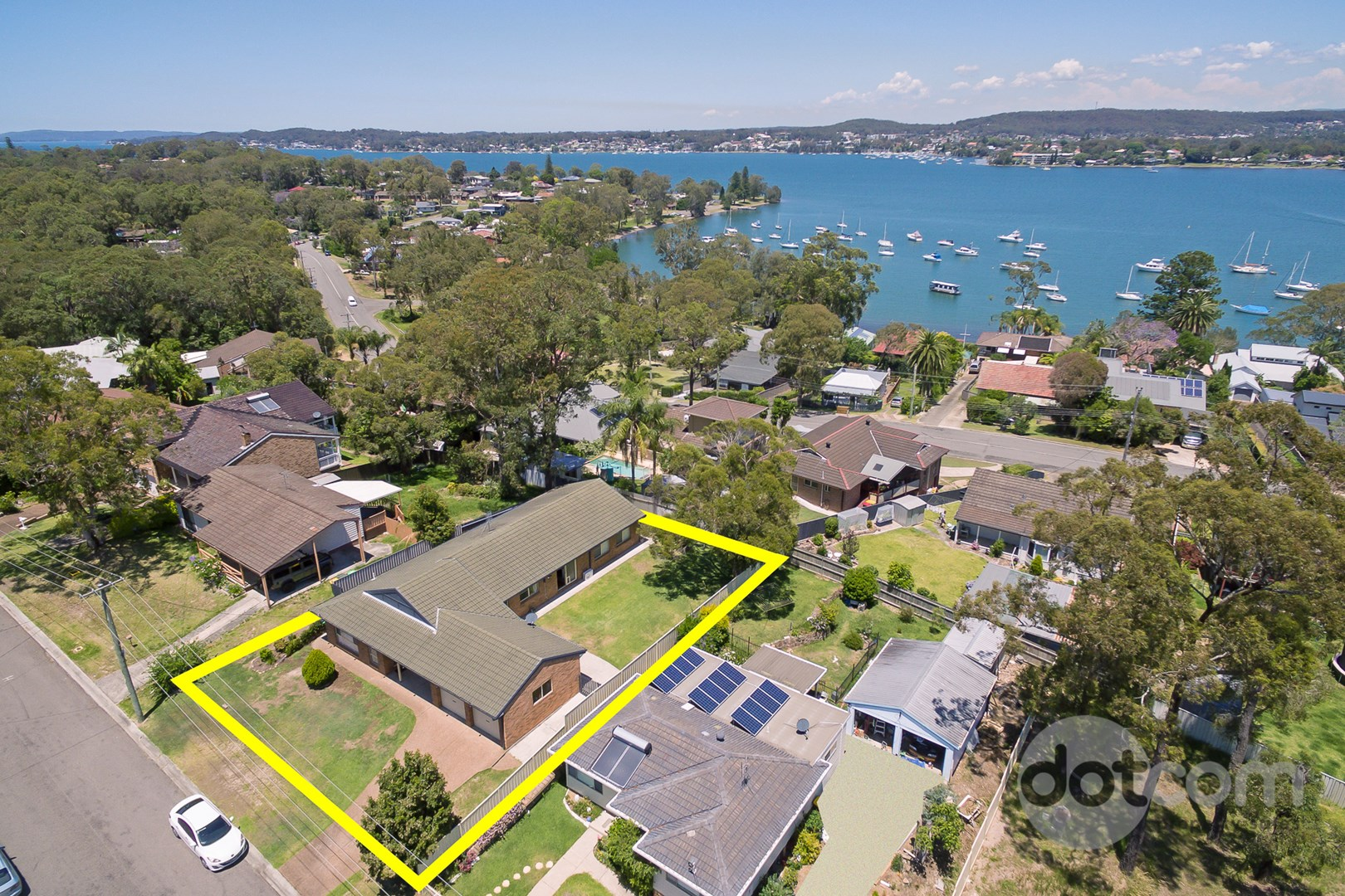 19 Bolton Close, Bolton Point NSW 2283, Image 0