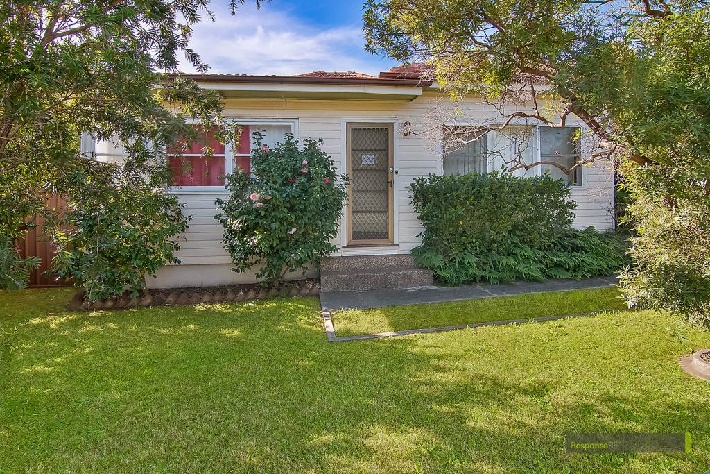 231 Old Windsor Road, Old Toongabbie NSW 2146, Image 0