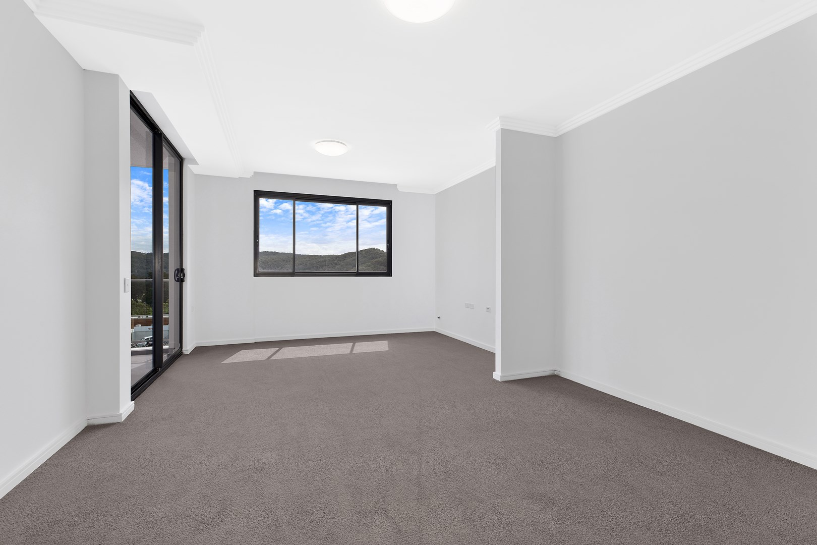 23/66-70 Hills Street, North Gosford NSW 2250, Image 0