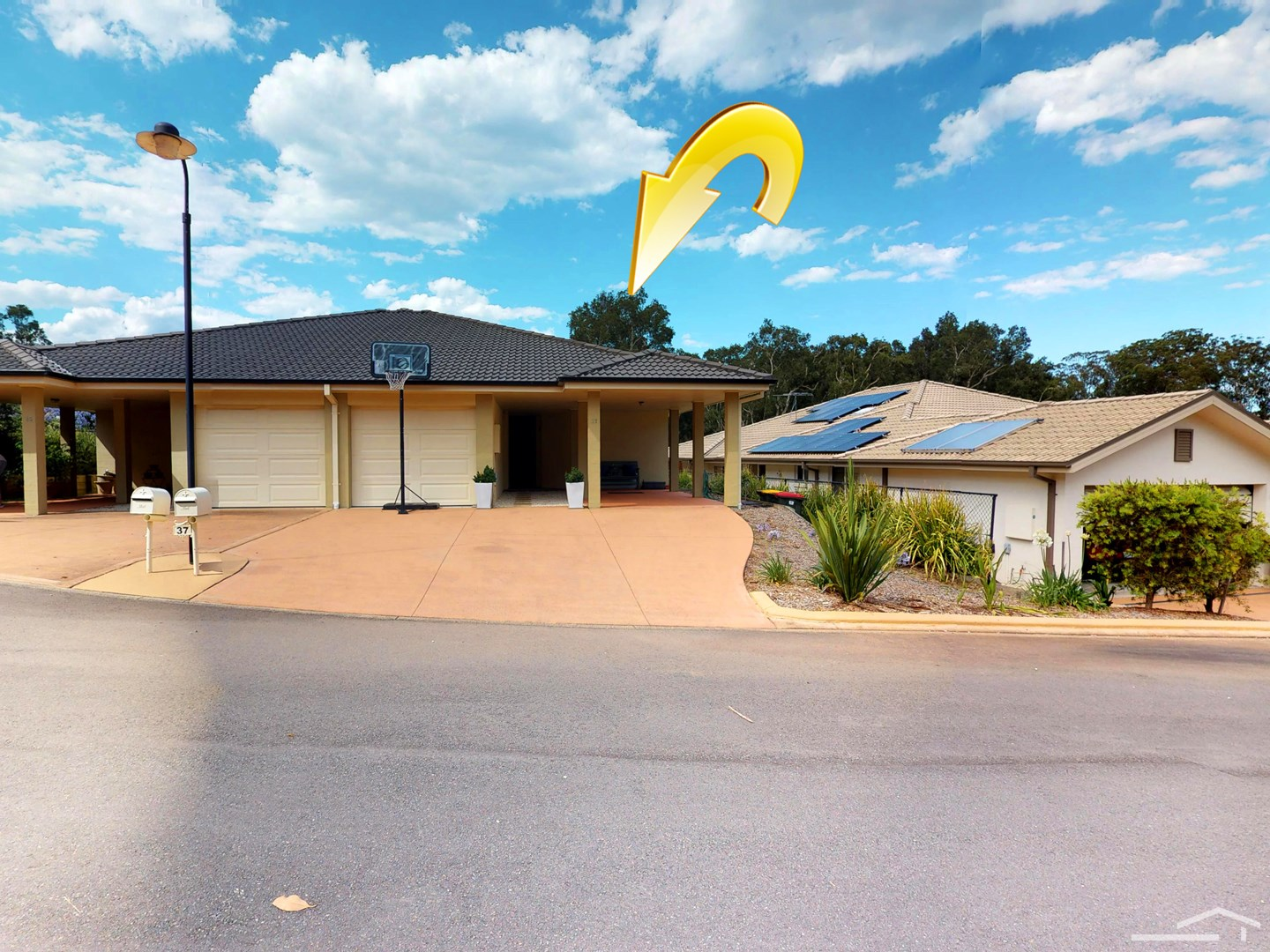 37 Lagoons Circuit, Nelson Bay NSW 2315, Image 0