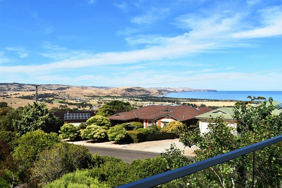 11 Panorama Crescent, Normanville