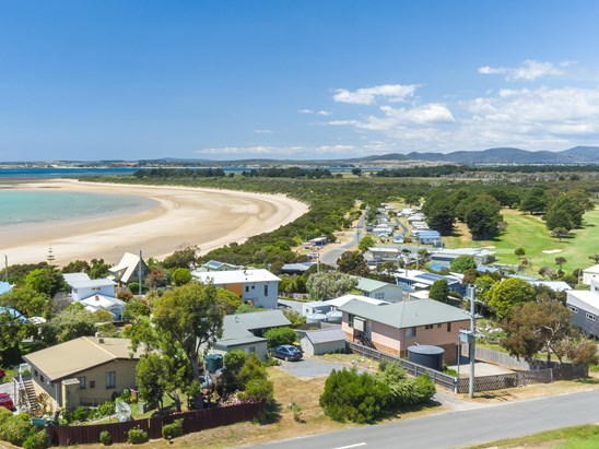 14 Top Road, Greens Beach