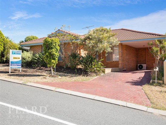 48 Monterey Drive, Woodvale