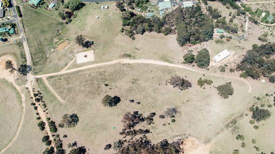 Mine Lane, Wolumla