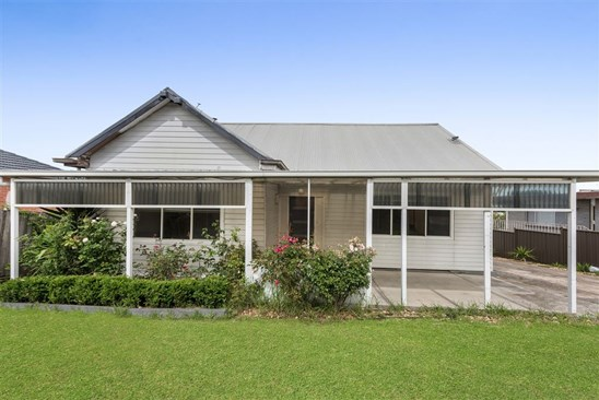 104 Anakie Road, Bell Park