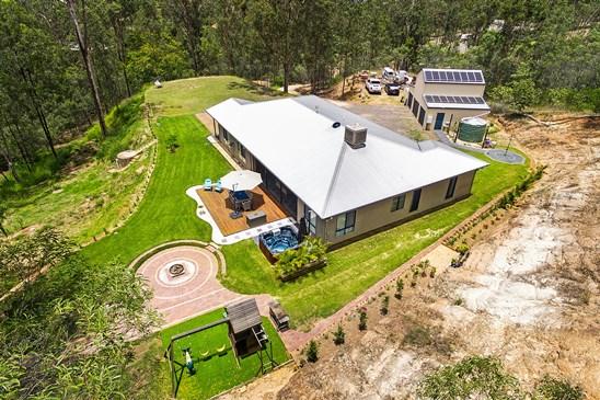 56 Dobel Drive, Upper Lockyer