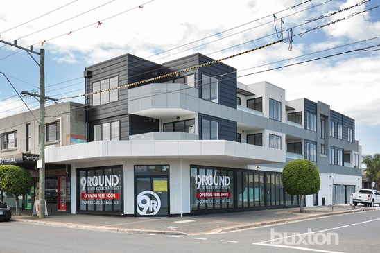 1-8/674 Centre Road, Bentleigh East