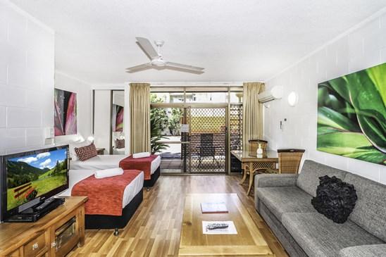306/175 Lake Street, Cairns