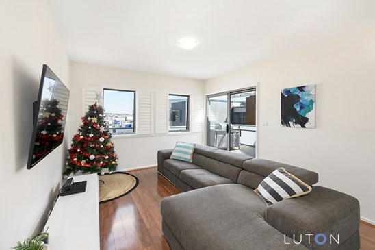2 Peter Cullen Way, Wright