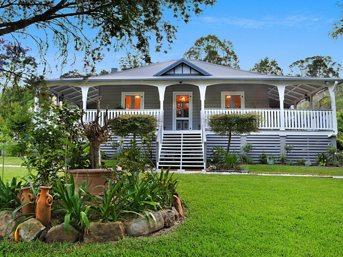 Jurds Rural Properties For Sale