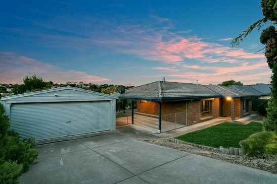 6 Glamis Court, Noarlunga Downs