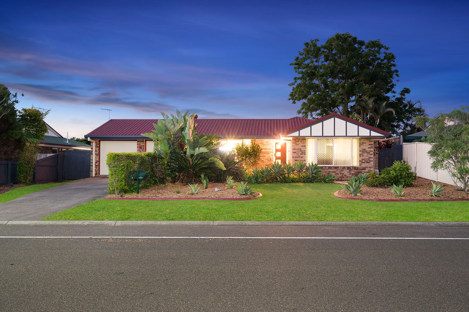 7 Everglades Drive, Morayfield QLD 4506, Image 0