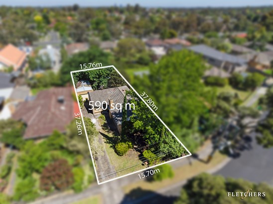 28 Quentin Street, Forest Hill