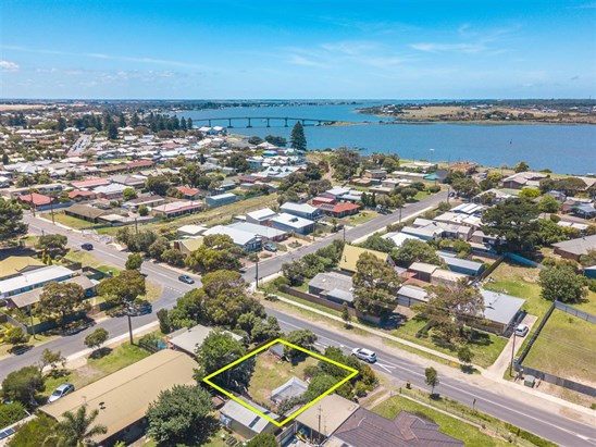 3 Oliver Street, Goolwa South