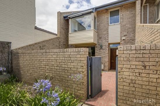 187 Childers Street, North Adelaide