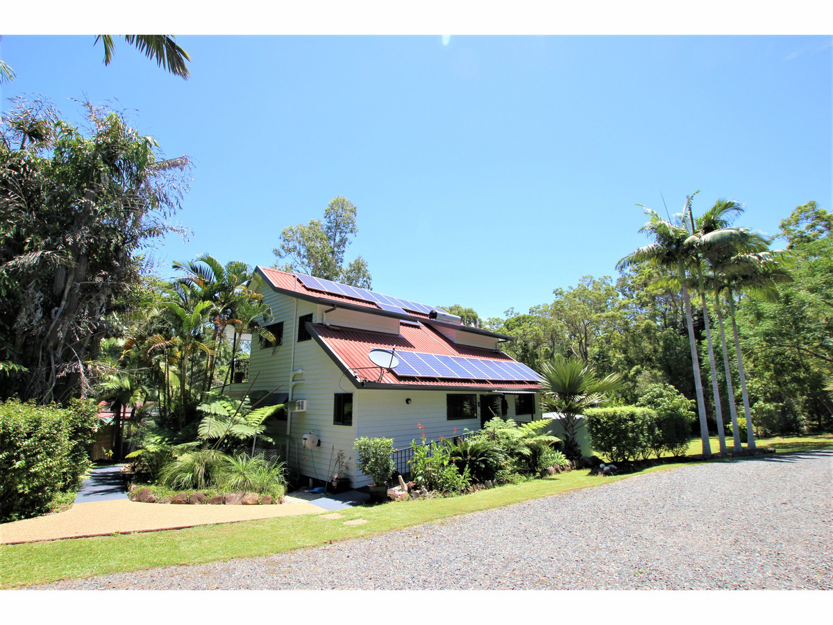 Property For Sale In Byfield