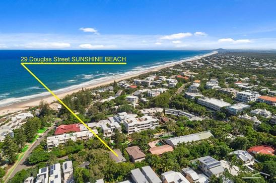 29-31 Douglas Street, Sunshine Beach