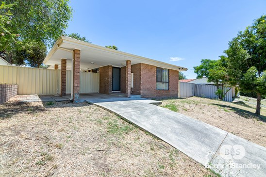 12 Craven Court, Withers