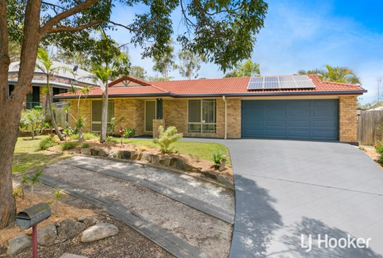 13 Ti Tree Court, Mount Cotton