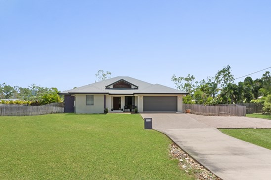 17 Tennessee Way, Kelso