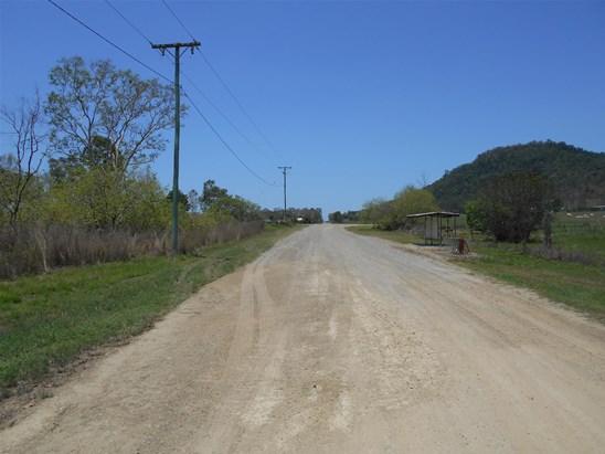1 Newbury-Mount Vince Road, Marian