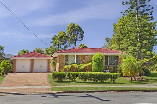 91 Hindman Street, Port Macquarie