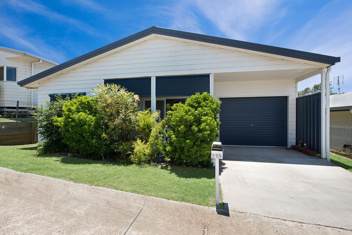 215/530 Bridge Street, Wilsonton QLD 4350, Image 0