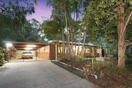 34 Panoramic Drive, Narangba