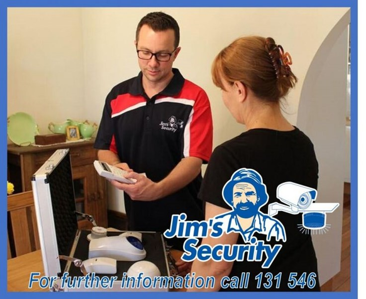 Professional services newcastle nsw