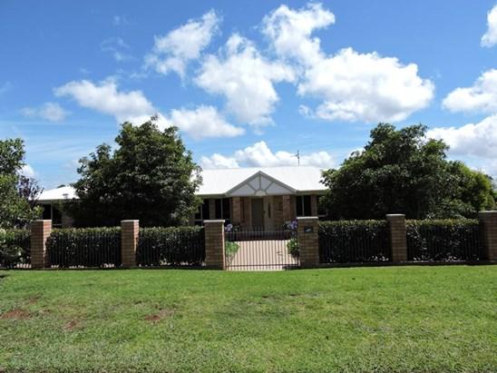 12 Charmaine Court, Kleinton