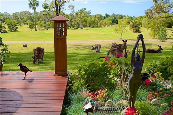 5226 Bay Hill Terrace, Sanctuary Cove