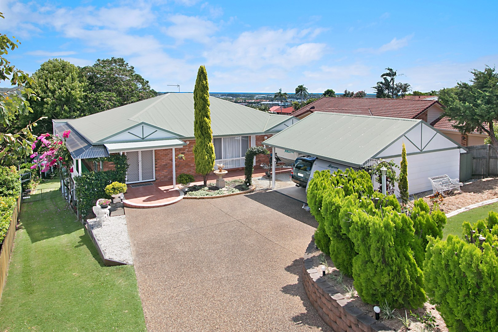 20 Jarrah Place, Banora Point NSW 2486, Image 0