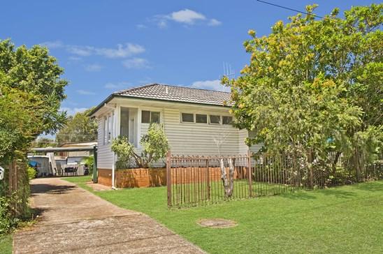 60 Chalmers Street, Port Macquarie