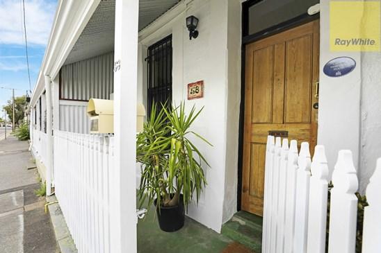58 Corryton Street, Adelaide