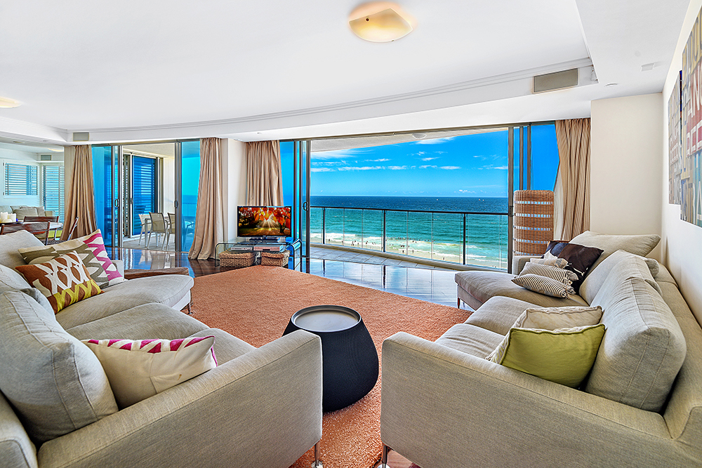 7/15 Northcliffe  Terrace, Surfers Paradise QLD 4217, Image 0