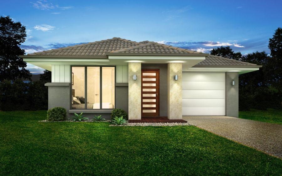 21 Tahnee Street, Sanctuary Point NSW 2540, Image 0
