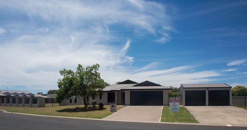 33 Holly Avenue, Cawdor QLD 4352, Image 0