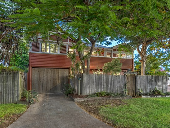 1 Oakwal Terrace, Windsor