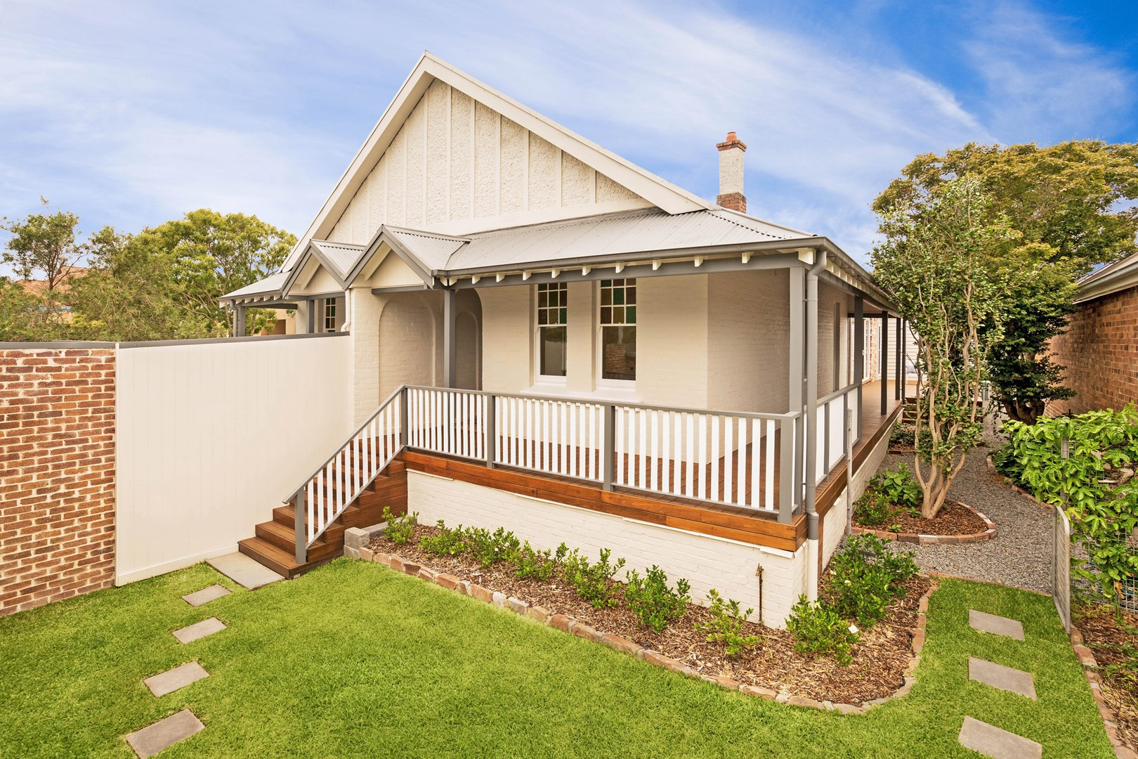 14 Union Street, Tighes Hill NSW 2297, Image 0