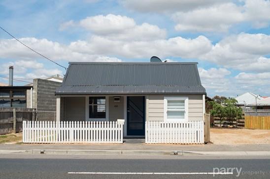 66 Main Road, Perth