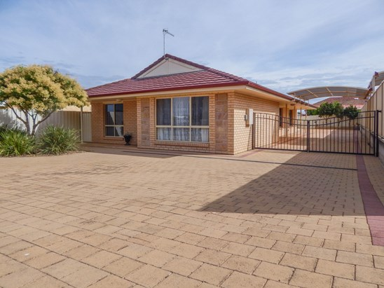 11 Forbes Street, Port Lincoln