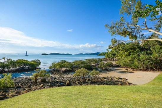 6 Acacia Drive, Hamilton Island