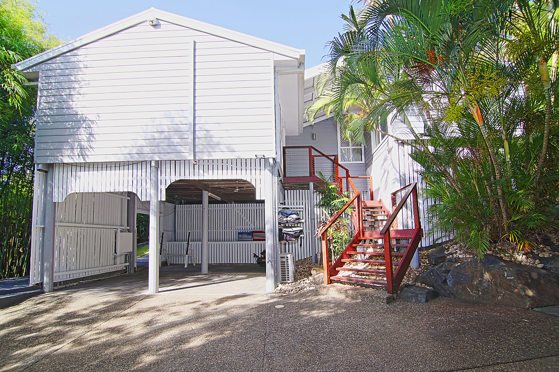 Complete Kitchen For Sale Qld